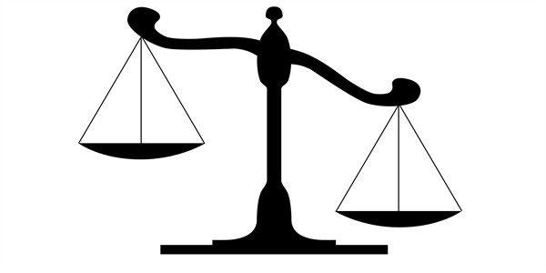 A Mulher E O Direito De Registrar O Nascimento Do Filho E A Cidadania Italiana Por Eleição