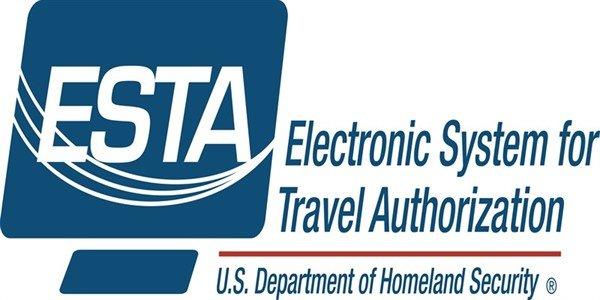 Como Viajar Aos Estados Unidos Com Passaporte Italiano