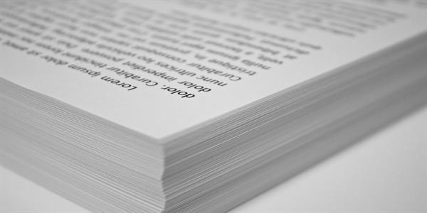 A Validade Dos Documentos Religiosos Para O Reconhecimento Da Cidadania Italiana
