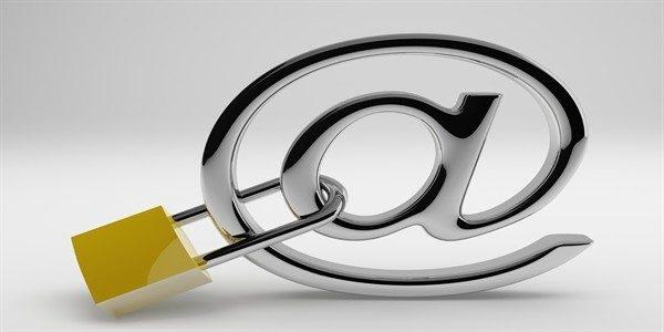 A PEC (Posta Elettronica Certificata)
