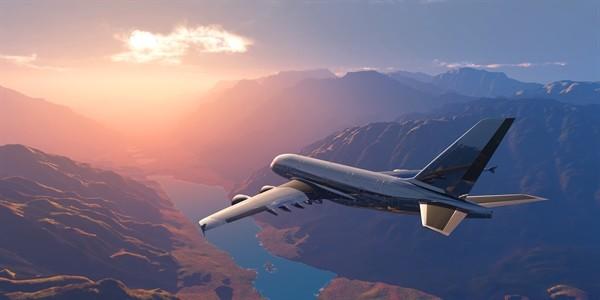 Como Viajar Barato De Avião Dentro E Fora Da Europa