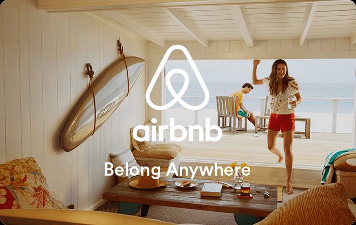 Residência Com Airbnb Para Cidadania Italiana