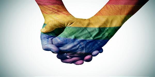 Itália Legaliza União Homossexual