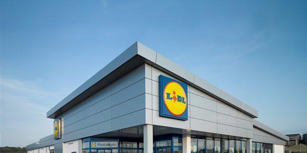Principais Supermercados Na Italia