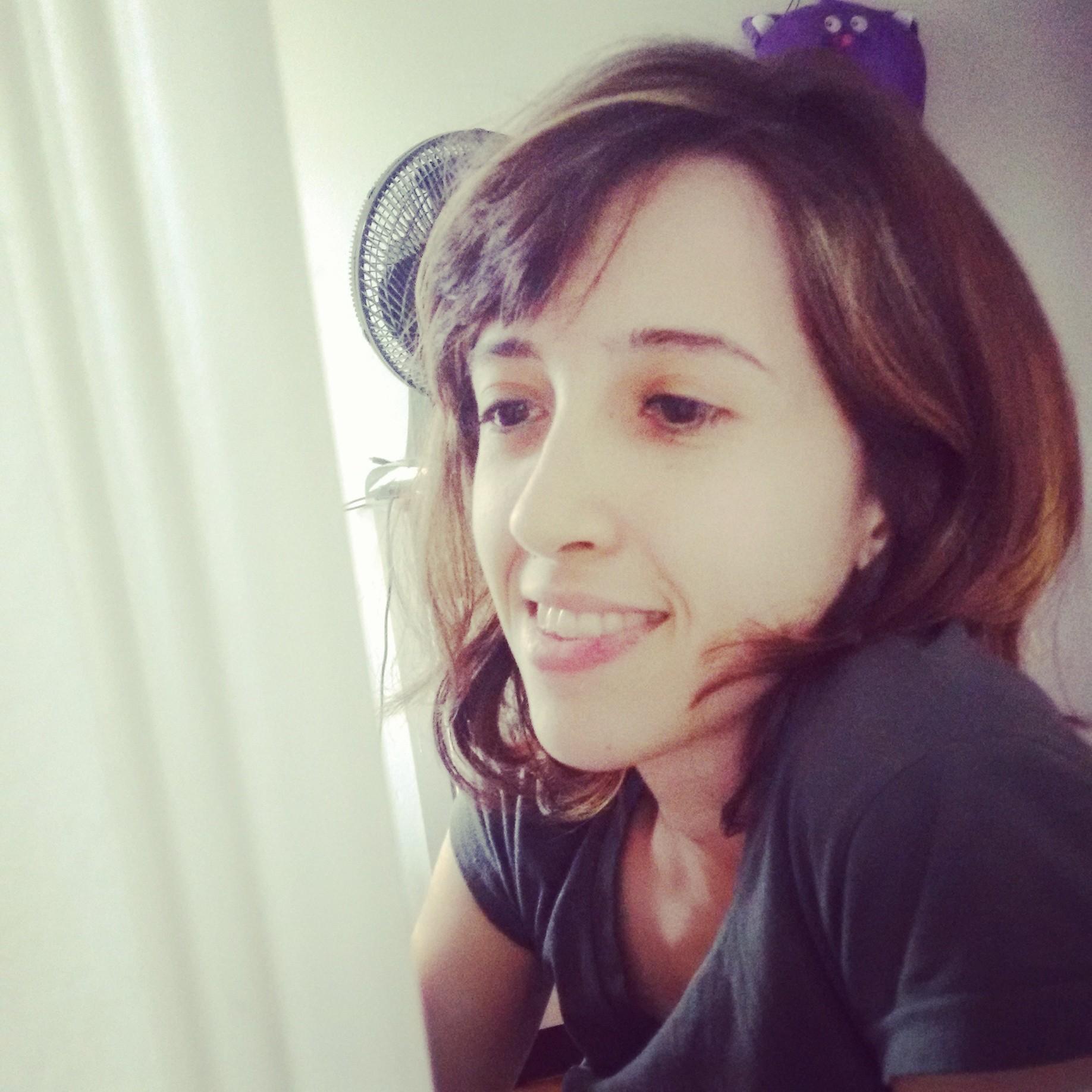 Natalia Brondani