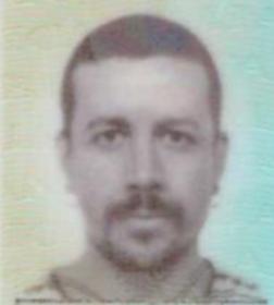 Giuseppe Batista Pederzoli