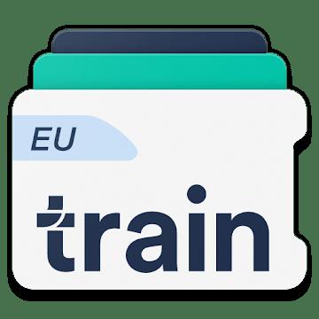 Como usar o trem na Itália 2 Como usar o trem na Itália