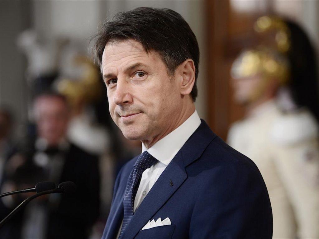 Taxa De Cidadania Italiana Pode Aumentar Para 600 Euros