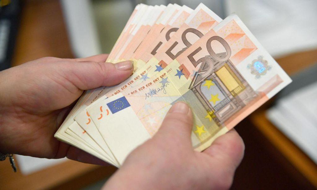 Aumento Na Taxa De Cidadania Italiana Será Cancelado, Diz Vice-ministra